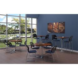 Breakroom Furniture