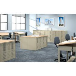 Drafting Furniture