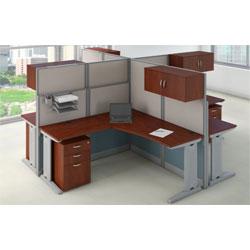 Cubicle Furniture