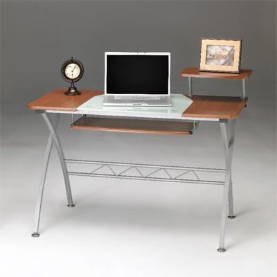 Laptop Desks