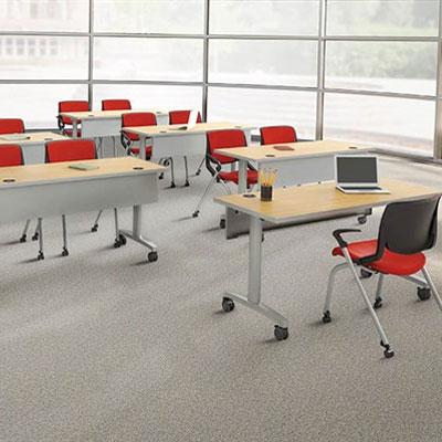 HON Huddle Multi-Purpose Tables